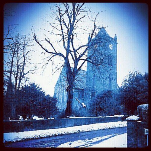 Last years snow Winter Landscapelovers BWWinter Instagram travelingram