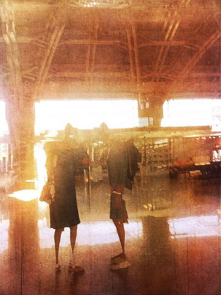At the airport NEM Painterly AMPt_community NEM Submissions NEM Mood NEMstreet Amptcommunity_street NEM Avantgarde AMPt - Street NEM Memories