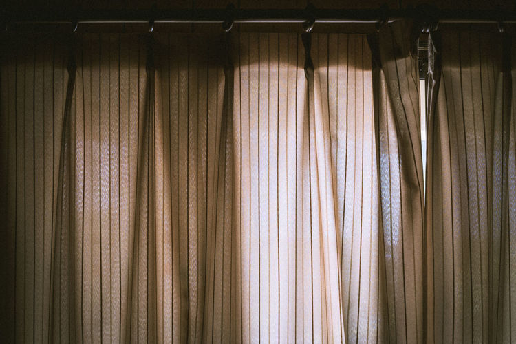 Daily Film Close-up Curtain Daily Life Day Drapes  Film Photography Indoors  No People