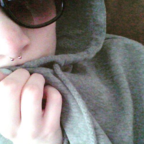 Migraines and new septum rings. Septum Ring Jewelry Facialpeircings Sunglasses Owh Migraine Migrainessuck