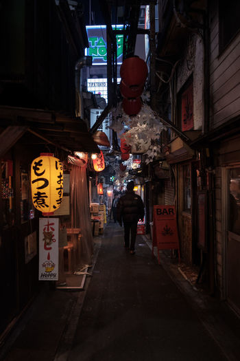 Cityscape FUJIFILM X-T2 Japan Japan Photography Japanese Culture Japanese Style Nightphotography Piss Alley Shinjuku TOWNSCAPE Tokyo Tokyo Night Alley Alleyway Fujifilm Fujifilm_xseries Night Shinjuku,tokyo Street Streetphotography X-t2 思い出横丁 新宿 東京
