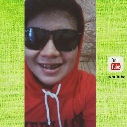 Go visit my Youtube channel www.youtube.com/meraemeeraz