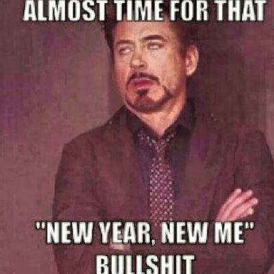 LOLL TRUE.