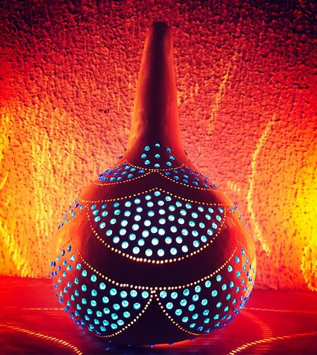 Lamba Lamba Gourd Life Day EyeEm Best Shots EyeEm Nature Lover EyeEm Gallery Love World No People Colors Light Art Cultures Handmade Durul Bodrum Gümüşlük Turkey Women Fashion Homedecor