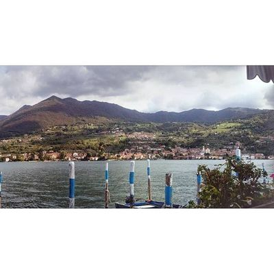 Lagoiseo Monteisola Monteisolalove MTB biketrip mountainbikelife cyclinglife cyclingphotos lovebikes girlfriend alps Italien