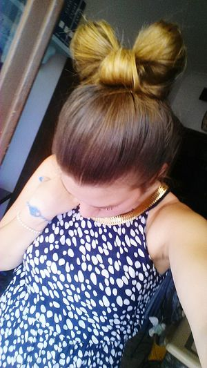 Fairy 🎀⭐ Fiocco Fairy Fiocco Di Capelli Mitico Beautiful Beauty Art Eyem Girls Curlygirl