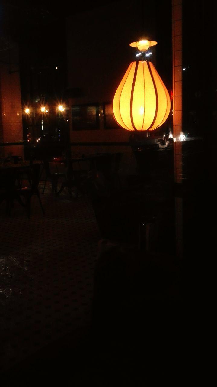 illuminated, night, lighting equipment, electricity, no people, light bulb, indoors, sky