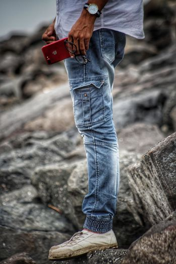Me Casual Clothing Outdoor Nopeople Black Background People Night Manual Mode Photography Jeans Shoes IPhon7 Red Limitededition Watch Danielwellington Clickbyfriend Canon700D 55-300mm Dummasbeach Sunday Morning Cloud And Sky Rainy Season Awesome Day Modern Workplace Culture