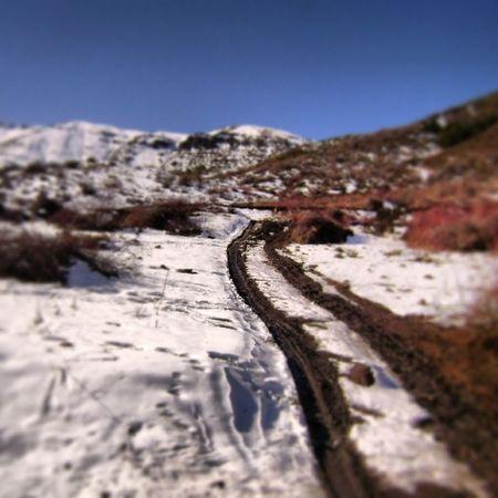 Snowboard Snow Freeride AWD