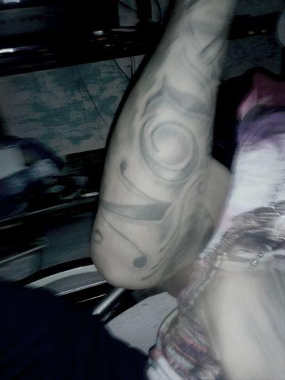 tattoo Callmenova