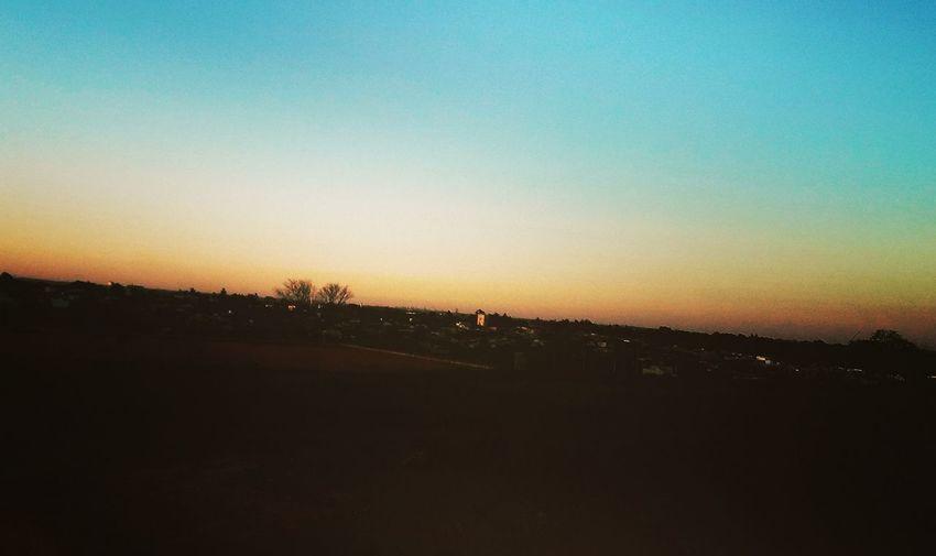 Me seguem no Instagram @lfe-evangelista Sky Outdoors
