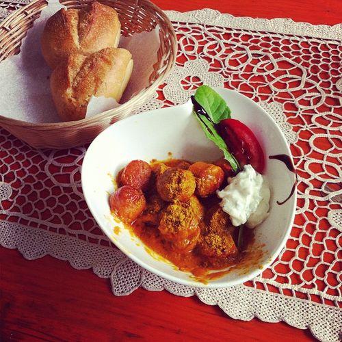 Currywurst #Testdrive Badenwuerttemberg Immendingen Food Snack Essen Imbiss Germany Currywurst Deutschland Curry Sausage Fastfood Badenwürttemberg Testdrive