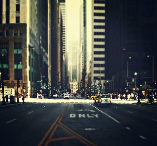 Meiner Meinung nach das beste Bild ♡.♡ First Eyeem Photo