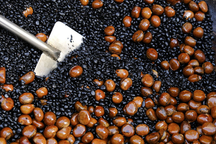 Food And Drink Food No People Close-up Freshness Brown Coffee Coffee - Drink Large Group Of Objects Indoors  Abundance High Angle View Dairy Product Motion Caffeine Still Life Roasted Coffee Bean Water Preparation  Snack My Best Photo