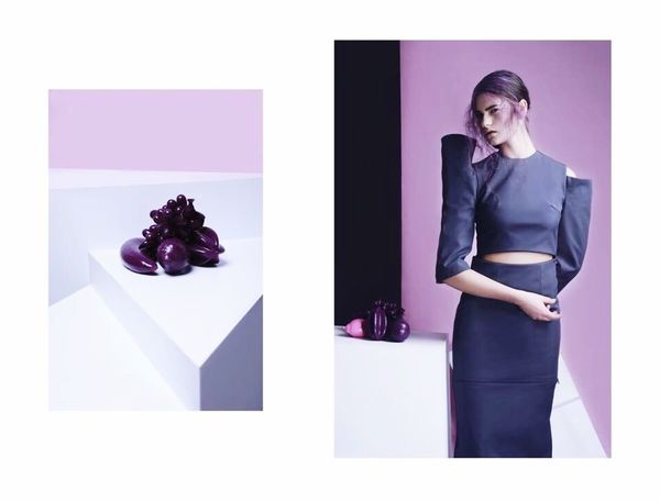 Mywork Fashion Fashiondesign Fashion Photography FashionDesigner Hungary