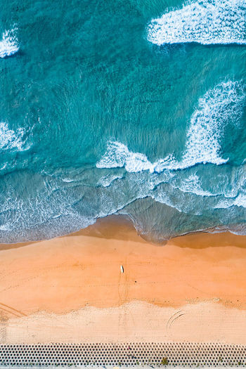 H O N E Y C O M B This is my personal favourite of the Cronulla Beach Aerial Collection. Available as acrylic, framed und unframed prints on Kess Gallery. Location: North Cronulla, Australia Description: Aerial shot taken over a section of the iconic 'Wall' at Cronulla Beach. This image is all about layers as the honeycomb-concrete wall meets the sand. Each layer of sand becomes deeper and rustier until finally merging with choppy green and white waves. #cronulla #theshire #sutherlandshire Sand Dune Water Sea Desert Beach Wave Sand Flamingo Summer Backgrounds Arid Climate Atmospheric Arid Landscape Rushing Physical Geography Drought Rugged Rock Formation Namib Desert Surf Natural Landmark Rock Hoodoo Salt Basin Rocky Mountains Natural Arch Barren Camel Geology Countryside Sandstone