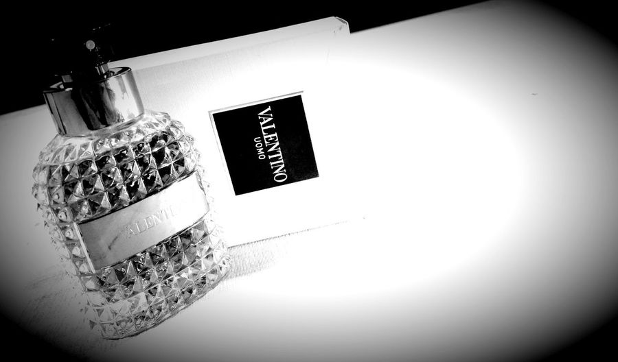 My New Fragrance IloveIT ♡ Taking Photos Check This Out Anothershooting Other Type Of Photos Relaxing Enjoying Life Beurself