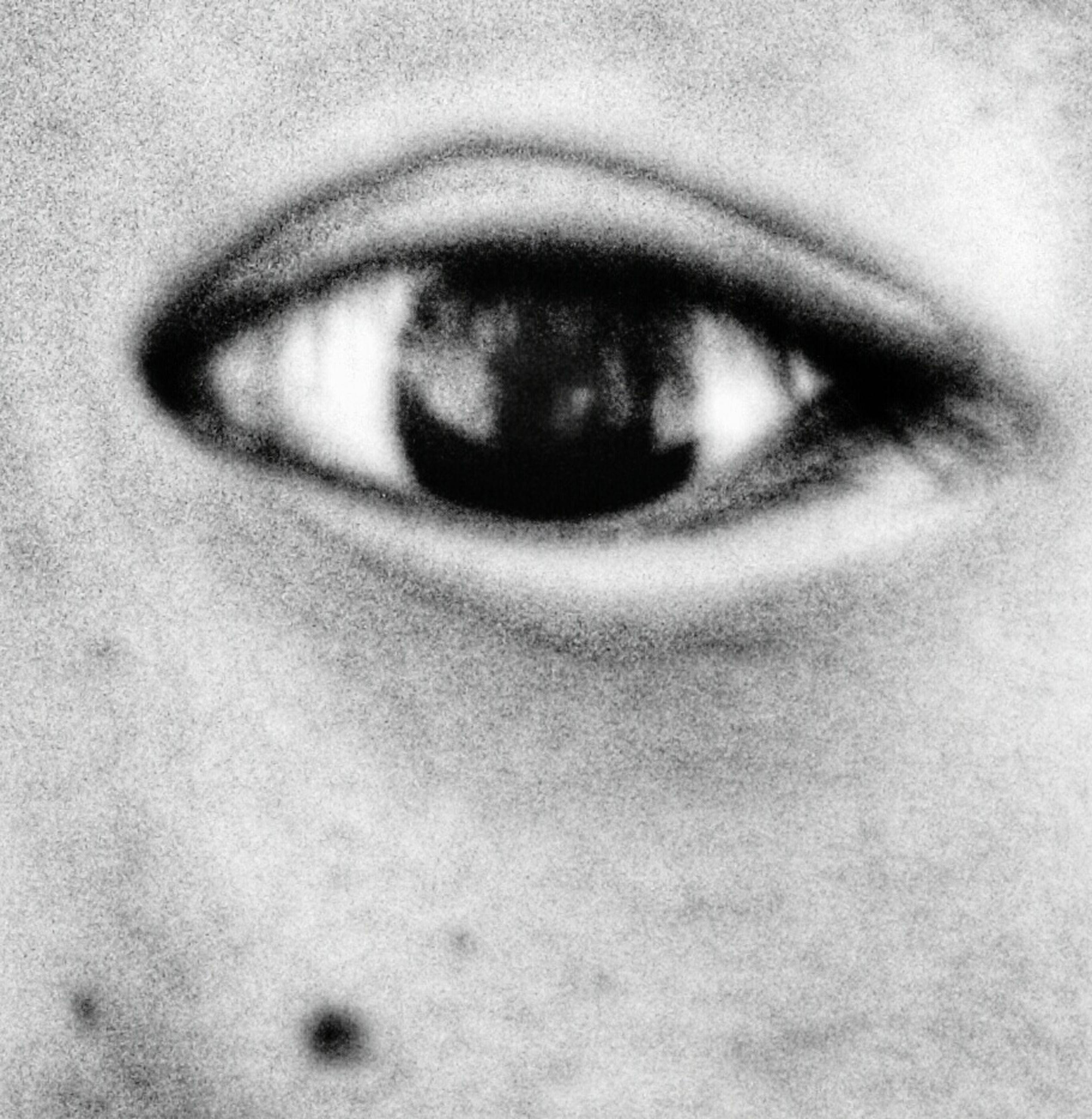 human eye, close-up, indoors, eyesight, eyelash, human skin, part of, sensory perception, extreme close-up, looking at camera, portrait, human face, unrecognizable person, studio shot, extreme close up, selective focus, lifestyles