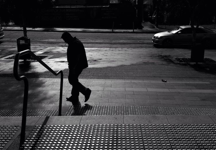 streetphotography at fortitude valley Streetphotography
