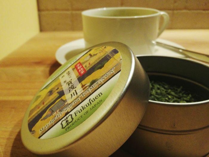 Teatime Japanesetea Tea Japan Japanese  Japanese Culture Relaxing Greentea