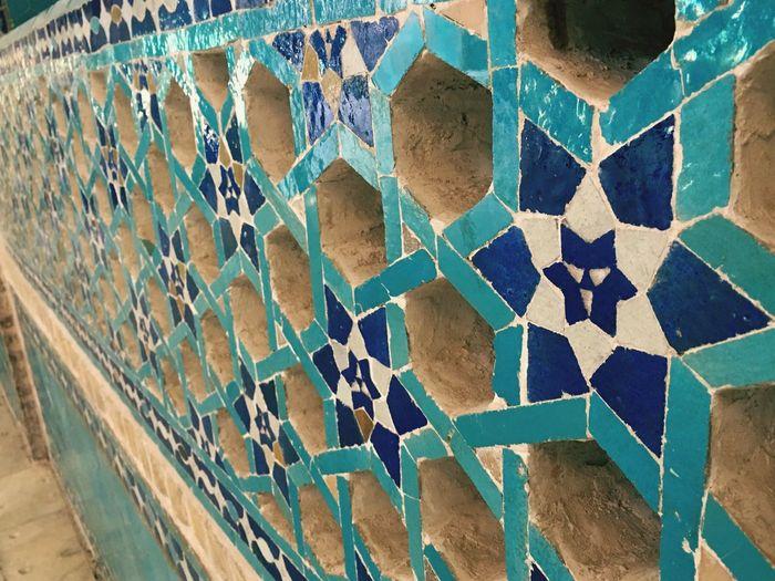 Persian art , Iran yazd , jame mosque, Islamic art , ancient history , ancient mosque Persian History Islamic Architecture Yazd Art Yazd Jame Mosque The Persian Empire