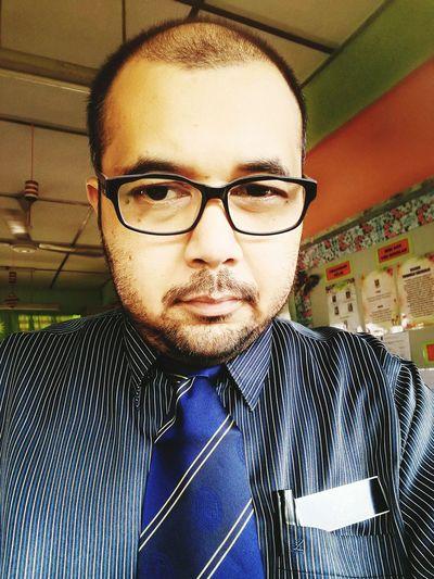 Eyeglasses  Portrait Young Adult First Eyeem Photo