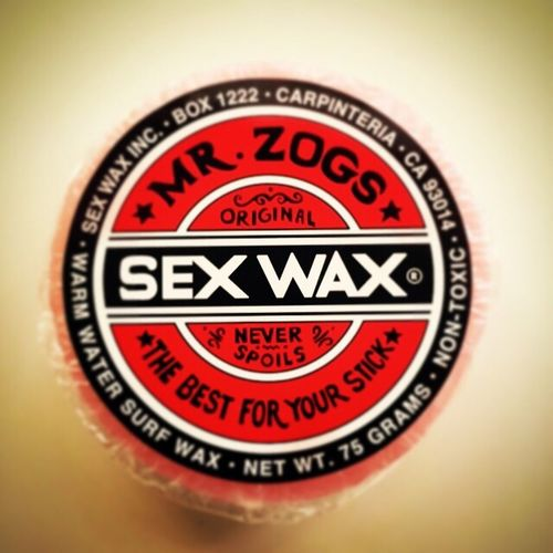 the best smell ever!!! Best  Smell Sexwax  Surfing Surf Boogieboard BodyBoarding Ocean Beach Love