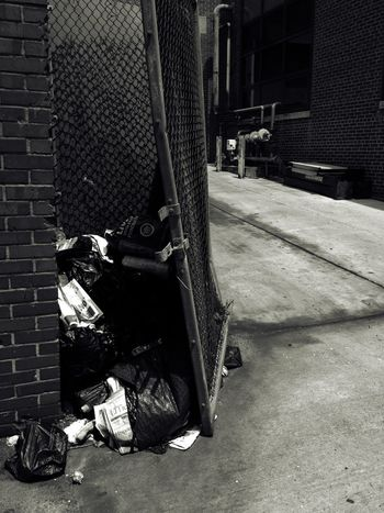 Streetphotography Blackandwhite Streetphoto_bw Back Alleys