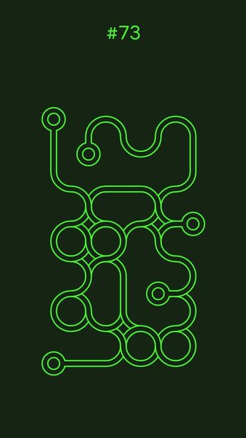 Loopgame 73