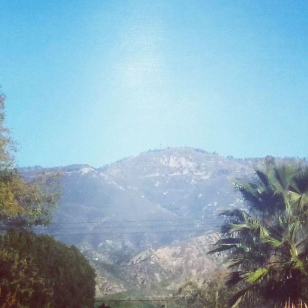 Morning View... Beautiful