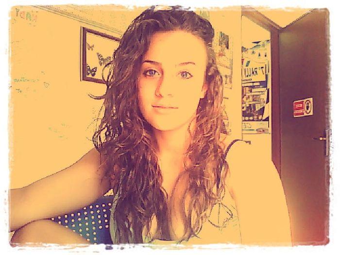 me Love ♥ Lightblueeyes FunnyMoments  Hello World