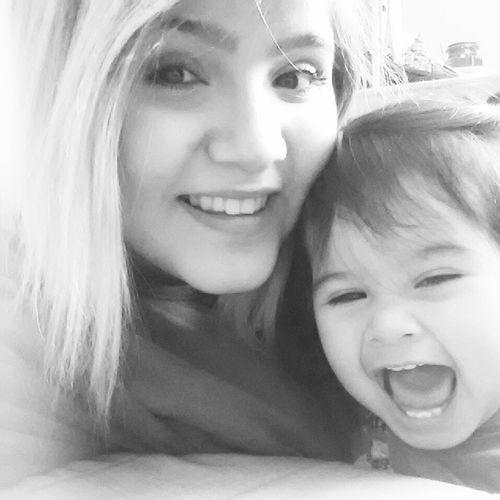 Armanie♥♥