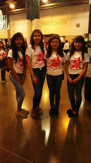 these girls mean so much too me <3