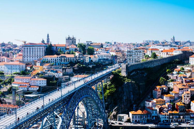 Porto,