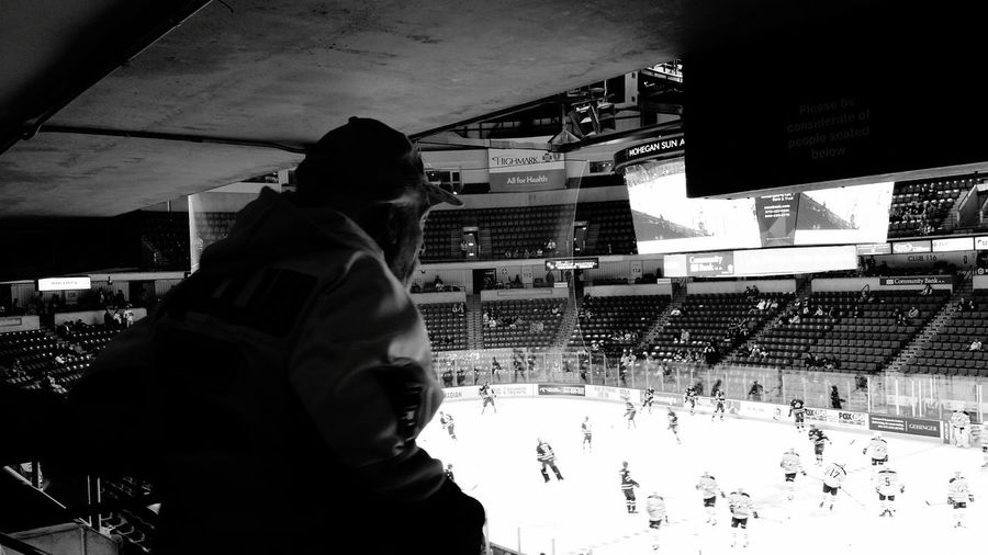 People Photography Ice Hockey United States French Canadian Canada Fan Hockey Night Pittsburgh Penguins Wilkes-Barre Scranton Blackandwhite Black And White Black & White Blackandwhite Photography Black&white Blackandwhitephotography Black And White Photography B&w Photography B&W Collection EyeEm Best Shots - Black + White NEM Black&white Pennsylvania The Fan Club Creative Light And Shadow