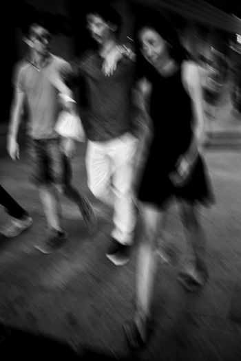 Streetphotography Streetphotography_bw NEM Black&white Monochrome City Blackandwhite Streetphoto_bw Street Life Street IPhoneography