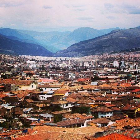 Cuzco Cusco Editsperu Igersperu natgeo igerscusco peru machupicchu cometoperu ig_americas shotoftheday sur_america instagramperu instagrafic buenosdiasperu trip photodeldia ig_all_americas streetphotoperu fotodeldia travel instagramers ctperu mapi instatravel voyage photos