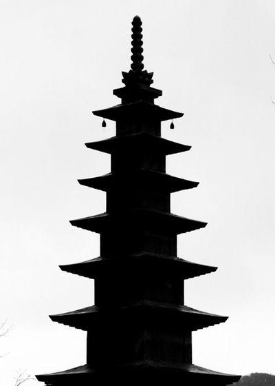 Pattern Pieces Pagoda Temple Korea Korean Traditional Architecture Korean Temple Buddhism Buddhist Temple Korean Buddhist Temple Korean Buddhism Monochrome Black & White Blackandwhite Photography Black And White Shadow Asia Beauty Showcase: February Asia Architecture Pattern Pattern, Texture, Shape And Form ASIA
