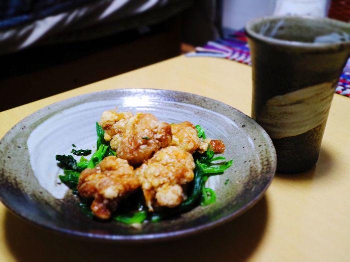 益子焼き Taking Photos Enjoying Life Earthenware Dinner Dinner Time Cup Tochigi Local Beautiful Canon Eos M3 Canonphotography EOS Canon EyeEm