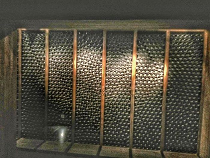 Port wine Wine Vino Winetasting Winelover Instawine Vin Vinho Winelovers  Wino Winetime Portugal Igersportugal Portuguese Portowine Sandeman Riodouro Douroriver Douro  Vinhodoporto Guideinportugal Portwine Taste Trip
