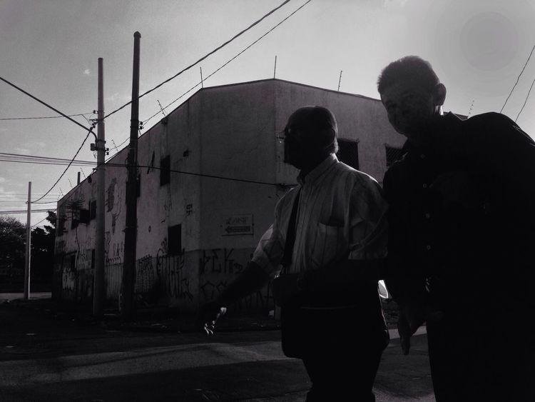 Ahead. November, 2013. Streetphotography Streetphoto_bw TheMinimals (less Edit Juxt Photography) Blackandwhite