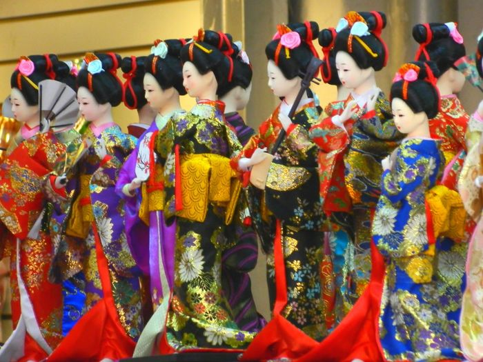 Arts Culture And Entertainment Tradition Celebration Traditional Festival Traditional Clothing Cultures