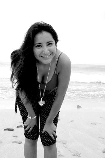Beach 😎 CaboSanLucas Blackandwhite Eyem LosCabos 🌴