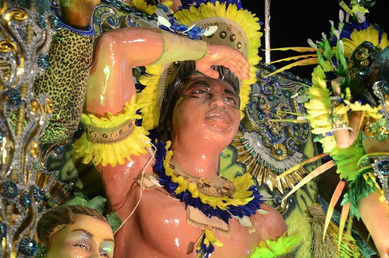 Beija Flor Rio