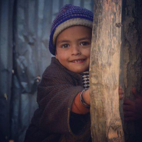 Kashmir Kid Hidenseek Hideout Sopore Childhood ChilaEkalan Struggle Survival FloodAffected SherColony PoujMohalla Revoshotsphotography Revo Revoshots Iphotograph IExploreKashmir IExplore IAmKashmir Itravel Ishoot Life Nikon D7000