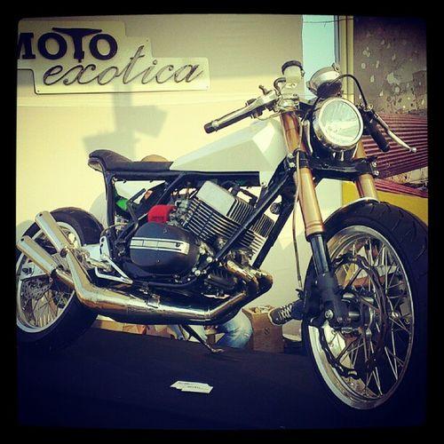 My fav Yamaha RD 350 IBW Indiabikeweek Goa Yamaha RD350 Speed Sports Beast Beauty Sexy Awsome Cool Modified