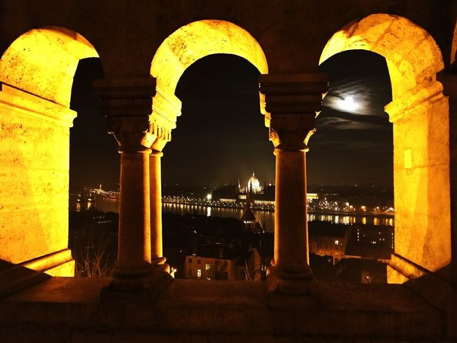 Budapest 🕊️ Architecture History Travel Destinations Architectural Column Night Built Structure Ownphotos Naturelover LovetheSimpleThings Home Beautiful World Fragility Outdoors Nature Budapest, Hungary Lovely Hungary City