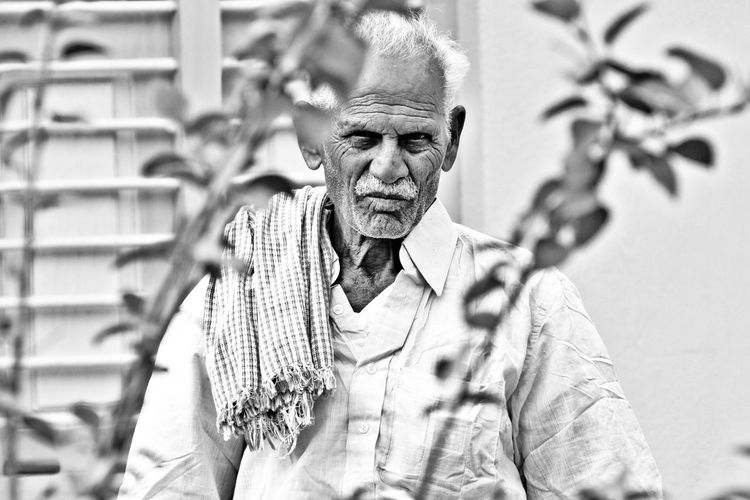 The Human Condition RePicture Ageing Blackandwhite Angry B&W Portrait The Street Photographer - 2015 EyeEm Awards The Portraitist - 2015 EyeEm Awards Shades Of Grey Capture The Moment RePicture Masculinity Old But Awesome The Great Outdoors - 2016 EyeEm Awards Black And White Friday