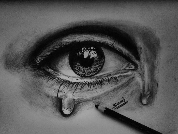RealisticEyes Lovedrawing Myeye Instapic