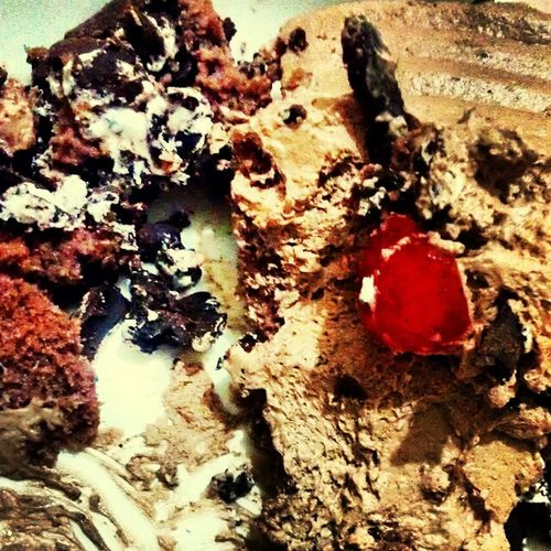 Cakes Chocolate♥ Chocolate Chip Love♥